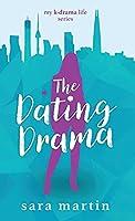 The Dating Drama