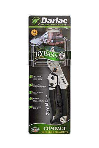 Darlac DP40 Élagueur compact