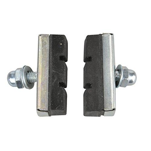 FISCHER Felgen-Bremszug, schraubbar, für Alu- und Stahlfelgen