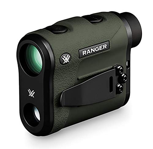 Vortex Optics Ranger Laser