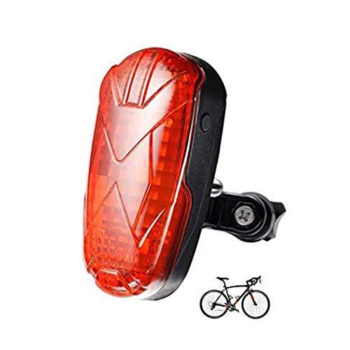 NXX GPS Tracker Der Smarte Diebstahlschutz Für Ihr Fahrrad Bike Locator Lange Standby Zeit Wasserdicht SOS Überdrehzahl Alarm Echtzeit Bike GPS Tracker IOS Android APP Freies Plattform