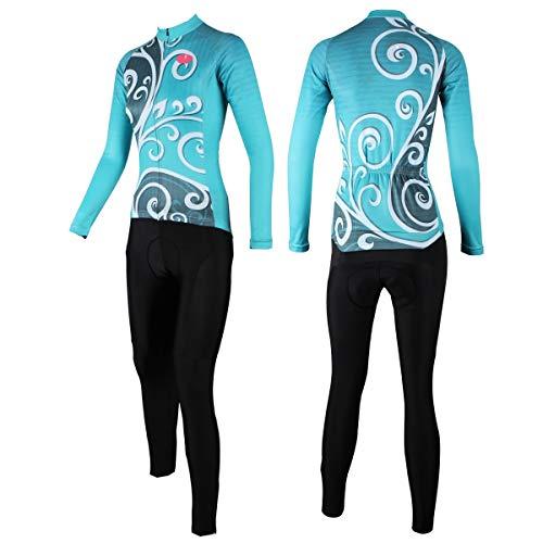 Zhang Nouvelle extérieur Homme Coupe-Vent imperméable Veste Stretch Alpinisme 14 (Color : Long Sleeve Suit, Size : L)