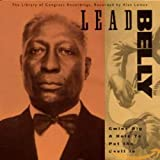 Songtexte von Lead Belly - Gwine Dig a Hole to Put the Devil In: The Library of Congress Recordings, Volume 2
