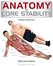[Anatomy of Core Stability] (By: Bloomsbury Sport) [published: April, 2013]