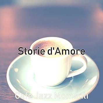 Storie d'Amore