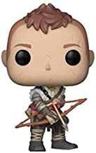 Funko Pop! Games: God of War - Atreus Collectible Figure
