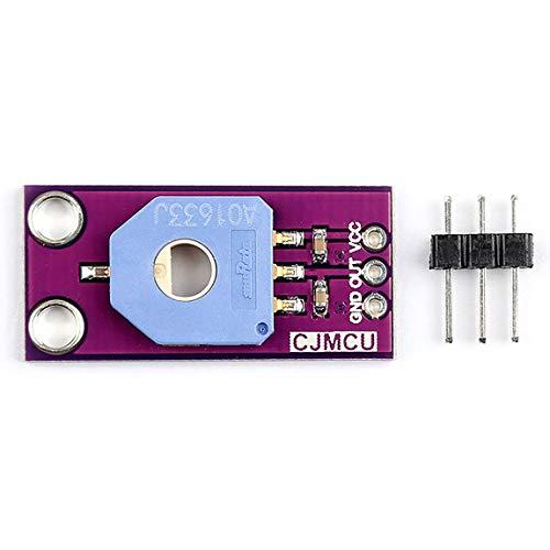 SeniorMar-UK NEU SV01A103AEA01R00 Platinenmontage-Bewegungspositionssensoren Winkel-Linearpositionsmesswandler