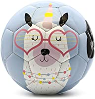 20% off Kids Soccer Ball