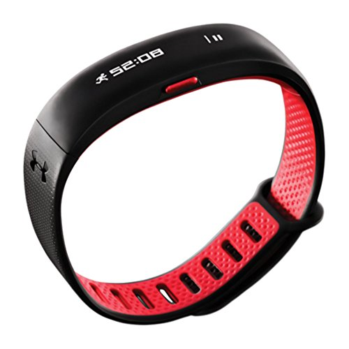 Under Armour UA Band One Size Fits All Black
