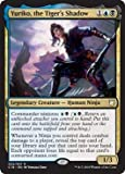 Magic: The Gathering - Yuriko, the Tiger's Shadow - Commander 2018