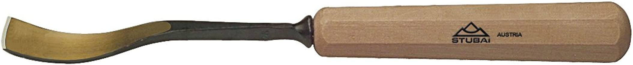 7 mm Argent//Brun Stubai 477007 Emporte-pi/èce