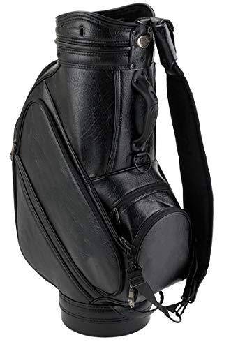 Burton Staff Bag - Black Staff Bag -