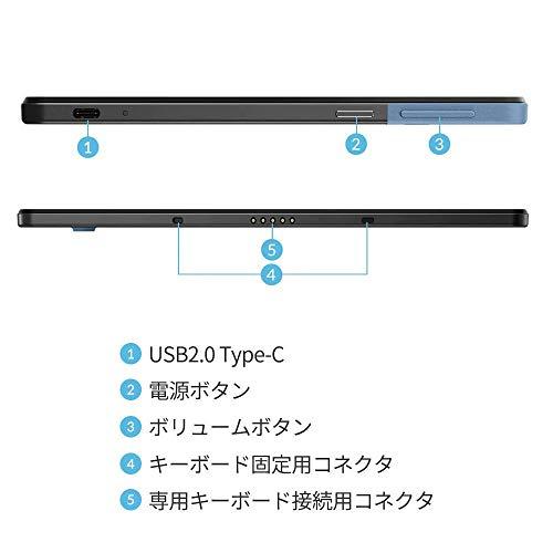 41R3BZ82xTL-Chromebookで使えるスタイラスペンのボタン操作に新しい機能が追加されるかもしれません