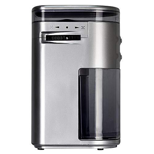 deviceSTYLEBrounopassoコーヒーグラインダー(電動コーヒーミル)GA-1XLimitedデバイスタイル