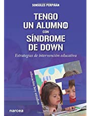 Tengo un alumno con síndrome de Down (Educación Hoy Estudios)