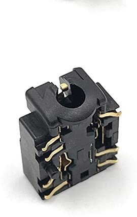 Replacement Headphone Time sale Jack Plug Port For 3.5 XBOX ONE Financial sales sale Controller