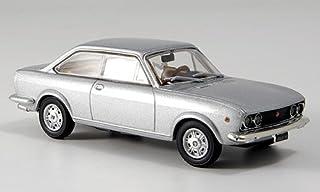 Suchergebnis Auf Für Fiat 124 Miniaturen Merchandiseprodukte Auto Motorrad