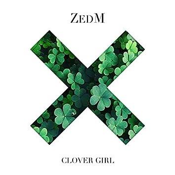 Clover Girl