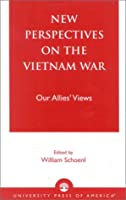 New Perspectives on the Vietnam War: Our Allies' Views