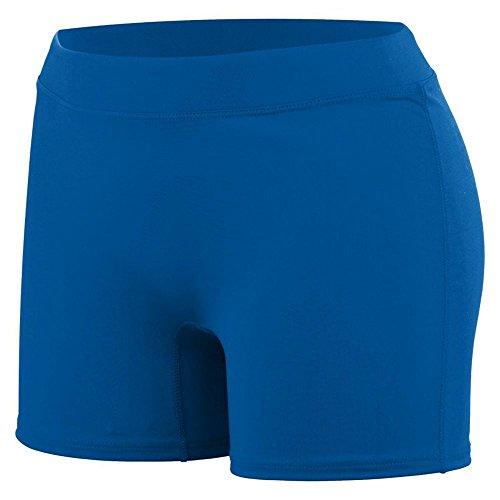 Viscose Knit TOPTIE Youth Basketball Shorts No Pockets