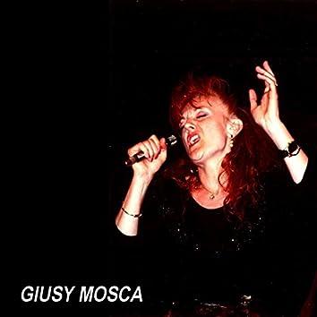 Giusy Mosca