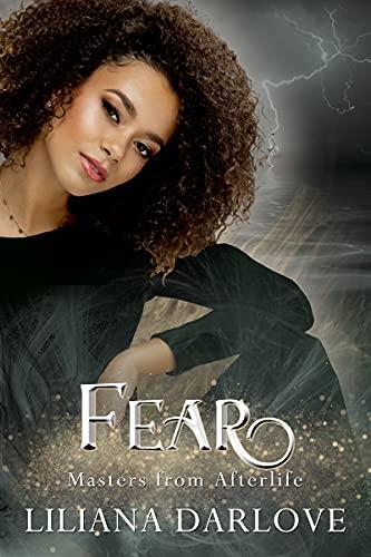 etos fear me fabulous
