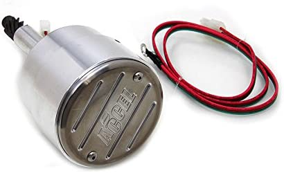 V-Twin 32-0174 Max 84% OFF Mallory Gorgeous Electronic Distributor Dual Fire