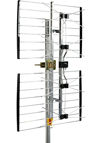 CHANNEL MASTER CM-4221HD Outdoor Antenna Ultratenna 60 HD