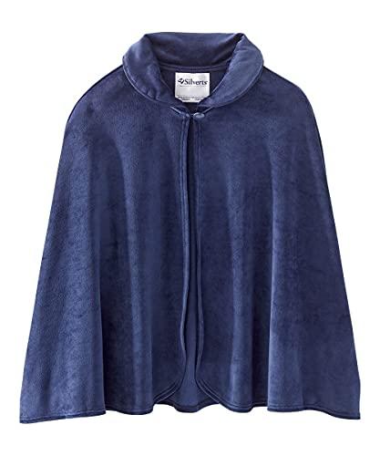 Silvert's Adaptive Clothing & Footwear Women Bed Jacket