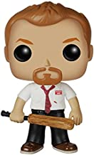 Best funko pop shaun Reviews