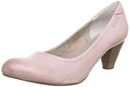 Online Hcsdtqorxb Rabatt 22400 1 20damen Schuhe Pumps Tamaris Wiki 2HWYD9IE