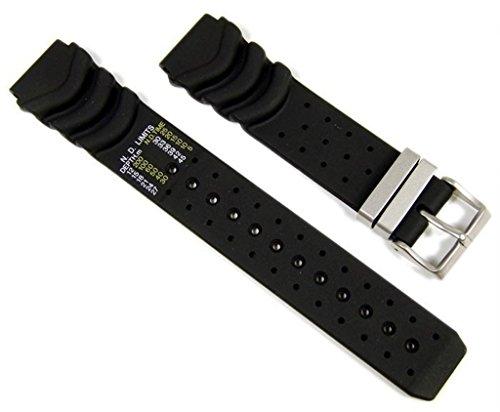 "Citizen - Armband für ""JP1010-00E"""