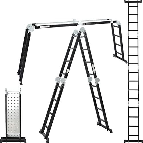 Aldorr -   Professional 4x4