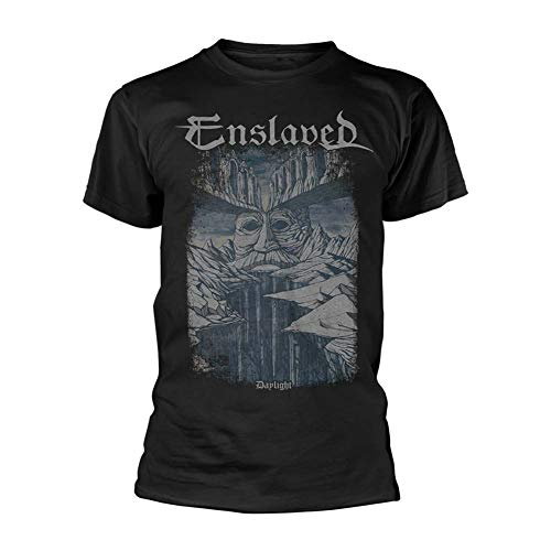 Enslaved Daylight T-Shirt L