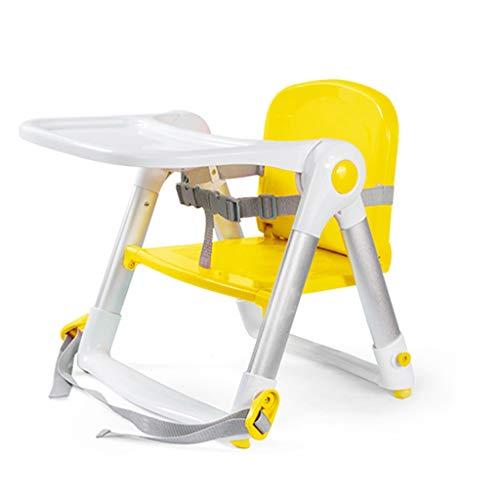 Chaises hautes, sièges et accessoires Chaise d'enfant pour le dîner Tabouret pour enfant Chaise de dîner pour enfant Dinette pour le petit déjeuner Tabouret d'enfant pour le ménage Siège d'enfant plia