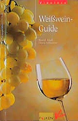 Weißwein-Guide