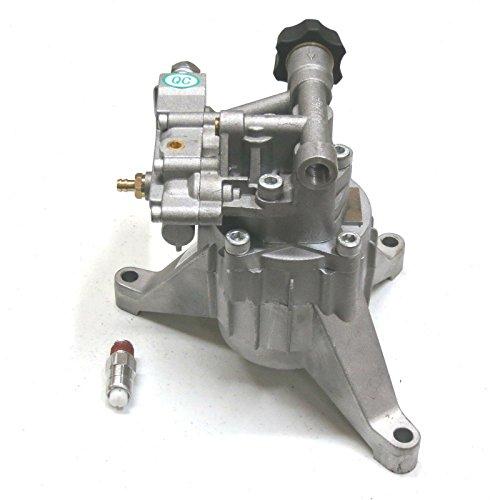 Troy bilt 020344 Pump 2800 psi Power Pressure Washer Water Pump Troy-Bilt 020344 020344-0