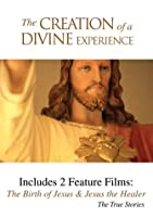 Creation of a Divine Experience [DVD]