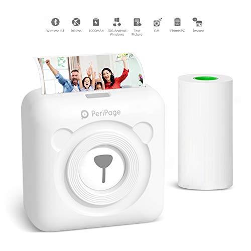 comprar papel impresora mini fotos online
