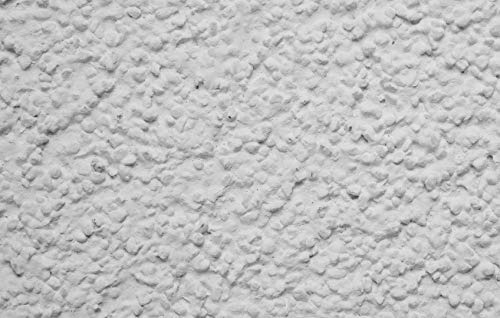 RyFo Colors Kratzputz 2mm MUSTER 8x5cm weiß - weitere Strukturen und Körnungen wählbar, Musterstück, Fertigputz für innen und außen, Oberputz, Edelputz, witterungsbeständig, zertifiziert