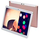 Tablet 10 Inch Android 9.0 3G Phone Tablets with 64GB Storage Dual Sim