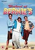 Weekend At Bernies [Edizione: Regno Unito] [Edizione: Regno Unito]