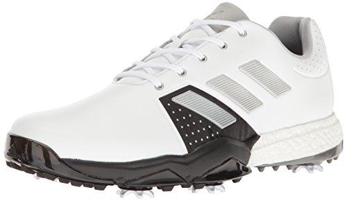 adidas Men's Adipower Boost 3