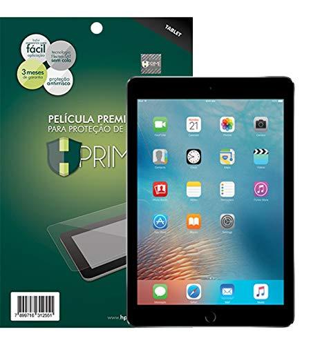 "Pelicula Invisivel para Apple iPad Air 2019 (iPad Air 3)/iPad Pro 10.5"", HPrime, Película Protetora de Tela para Celular, Transparente"