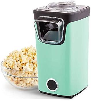 Dash DAPP155GBAQ06 Turbo POP Popcorn Maker