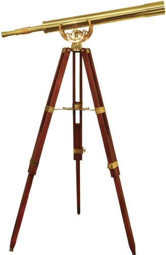 Barska aa10620telescopio Negro