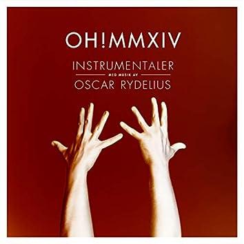 OH!MMXIV (Instrumentaler)