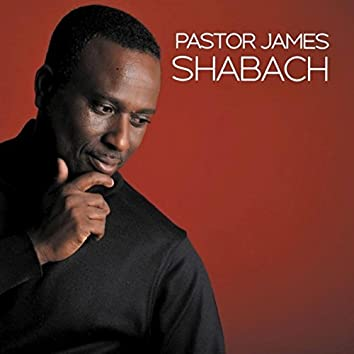 Pastor James Shabach