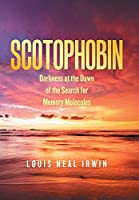 Scotophobin: Darkness at the Dawn of the Search for Memory Molecules