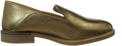 Hush Puppies Bailey Slip on